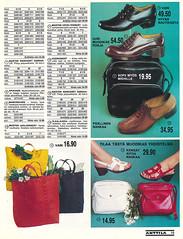 anttila erikoistarjousluettelo 3.1973 15 (kapitalismiskanneri) Tags: anttila kuvasto catalog postimyynti 1973 70s 70luku