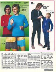 anttila erikoistarjousluettelo 3.1973 11 (kapitalismiskanneri) Tags: anttila kuvasto catalog postimyynti 1973 70s 70luku