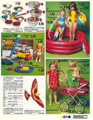 anttila erikoistarjousluettelo 3.1973 07 (kapitalismiskanneri) Tags: anttila kuvasto catalog postimyynti 1973 70s 70luku