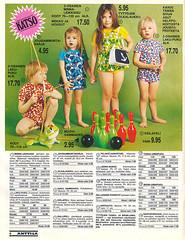 anttila erikoistarjousluettelo 3.1973 06 (kapitalismiskanneri) Tags: anttila kuvasto catalog postimyynti 1973 70s 70luku