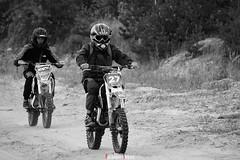 Moto (zaxarou77) Tags: olympus omd em1 micro zuiko mzuiko 40150 40150mm f456 russia moto bike cross sport rally