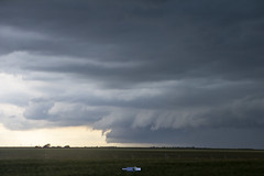 081319 - Last August Storm Chase 028 (NebraskaSC Severe Weather Photography Videography) Tags: flickr nebraskasc dalekaminski nebraskascpixelscom wwwfacebookcomnebraskasc stormscape cloudscape landscape severeweather severewx nebraska nebraskathunderstorms nebraskastormchase weather nature awesomenature storm thunderstorm clouds cloudsday cloudsofstorms cloudwatching stormcloud daysky badweather weatherphotography photography photographic warning watch weatherspotter chase chasers newx wx weatherphotos weatherphoto sky magicsky extreme darksky darkskies darkclouds stormyday stormchasing stormchasers stormchase skywarn skytheme skychasers stormpics day orage tormenta light vivid watching dramatic outdoor cloud colour amazing beautiful stormviewlive svl svlwx svlmedia svlmediawx canoneosrebelt3i tamron16300mm