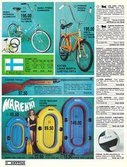 anttila erikoistarjousluettelo 3.1973 26 (kapitalismiskanneri) Tags: anttila kuvasto catalog postimyynti 1973 70s 70luku