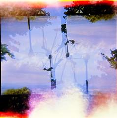 [cotm2019] (Urca) Tags: holgalomo1201908100046 cortona italia 2019 holga lomo doppiaesposizione doubleexposure analog analogico 120 6x6 square medium multi film filmisnotdead toycamera