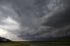 081319 - Last August Storm Chase 034 (NebraskaSC Severe Weather Photography Videography) Tags: flickr nebraskasc dalekaminski nebraskascpixelscom wwwfacebookcomnebraskasc stormscape cloudscape landscape severeweather severewx nebraska nebraskathunderstorms nebraskastormchase weather nature awesomenature storm thunderstorm clouds cloudsday cloudsofstorms cloudwatching stormcloud daysky badweather weatherphotography photography photographic warning watch weatherspotter chase chasers newx wx weatherphotos weatherphoto sky magicsky extreme darksky darkskies darkclouds stormyday stormchasing stormchasers stormchase skywarn skytheme skychasers stormpics day orage tormenta light vivid watching dramatic outdoor cloud colour amazing beautiful stormviewlive svl svlwx svlmedia svlmediawx canoneosrebelt3i tamron16300mm