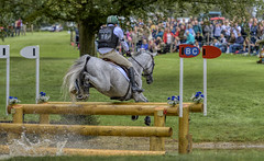 Burghley Horse Trials 2019 (sho5572) Tags: crosscountry sportsphotographer sportsphotography sport autumn 2019 eventing jumping rider xc lrbht burghleyhorsetrials horse september usa
