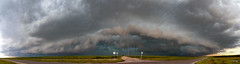 081319 - Last August Storm Chase 035 (Pano) (NebraskaSC Severe Weather Photography Videography) Tags: flickr nebraskasc dalekaminski nebraskascpixelscom wwwfacebookcomnebraskasc stormscape cloudscape landscape severeweather severewx nebraska nebraskathunderstorms nebraskastormchase weather nature awesomenature storm thunderstorm clouds cloudsday cloudsofstorms cloudwatching stormcloud daysky badweather weatherphotography photography photographic warning watch weatherspotter chase chasers newx wx weatherphotos weatherphoto sky magicsky extreme darksky darkskies darkclouds stormyday stormchasing stormchasers stormchase skywarn skytheme skychasers stormpics day orage tormenta light vivid watching dramatic outdoor cloud colour amazing beautiful stormviewlive svl svlwx svlmedia svlmediawx canoneosrebelt3i tamron16300mm