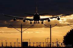 G-CIVR | British Airways | Boeing 747-436 | LHR/EGLL (Tushka154) Tags: boeing unitedkingdom spotter britishairways london 747 747400 gcivr heathrow 747436 aircraft airplane avgeek aviation aviationphotography boeing747 jumbo jumbojet planespotter planespotting spotting uk