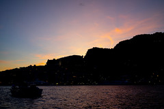Tramonti belli (fedech_) Tags: sony sonyalpha sonya7 tramonto sunset italy italia liguria portovenere estate zeiss zeisscameralenses 35mm