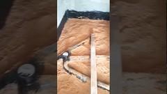 למה מניחים חול לפני ריצוף מקלחות? למה שמים חול מעל איטום אמבטיות ? קרן אור רביבו עיצוב פנים ופיקוח (קרן אור) Tags: למה מניחים חול לפני ריצוף מקלחות שמים מעל איטום אמבטיות קרן אור רביבו עיצוב פנים ופיקוח