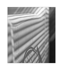 Le canapé sur la Véranda. (Armin Fuchs) Tags: arminfuchs nomansland véranda lavéranda diagonal stripes shadows canapé anonymousvisitor thomaslistl wolfiwolf jazzinbaggies niftyfifty 6x7