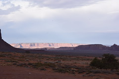 MONUMENT VALLEY (SneakinDeacon) Tags: monumentvalley landscape redrocks rockformations navajonation scenicdrive bucketlist