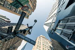 Urban Pathways (Unlimitеd) Tags: canon eos 5dmk4 vertical perspective newyork nyc newyorkcity urban outdoor outside manhattan street streetphotography architecture september fall 2019 softlight madison intersection