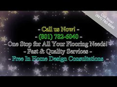 Flooring Contractor Pleasant View UT | Call Us Today (801) 782-6040 (Flooring Company in Pleasant View, UT) Tags: flooring contractor pleasant view ut | call us today 801 7826040