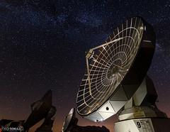 Bure (fx-cuvelier) Tags: astrophotograhpie astrophotographie dévoluy hautesalpes paca plateaudebure poselongue voielactée étoiles