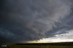 081319 - Last August Storm Chase 039 (NebraskaSC Severe Weather Photography Videography) Tags: flickr nebraskasc dalekaminski nebraskascpixelscom wwwfacebookcomnebraskasc stormscape cloudscape landscape severeweather severewx nebraska nebraskathunderstorms nebraskastormchase weather nature awesomenature storm thunderstorm clouds cloudsday cloudsofstorms cloudwatching stormcloud daysky badweather weatherphotography photography photographic warning watch weatherspotter chase chasers newx wx weatherphotos weatherphoto sky magicsky extreme darksky darkskies darkclouds stormyday stormchasing stormchasers stormchase skywarn skytheme skychasers stormpics day orage tormenta light vivid watching dramatic outdoor cloud colour amazing beautiful stormviewlive svl svlwx svlmedia svlmediawx canoneosrebelt3i tamron16300mm