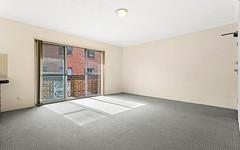 7/4 Fleet Street, North Parramatta NSW