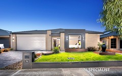 12 SEBAGO TCE, Cranbourne North VIC