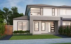 Lot 5016 Winn Road (Aurora Estate), Epping VIC