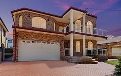 37 Montrose Avenue, Merrylands NSW