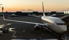 N307DQ (M.R. Aviation Photography) Tags: boeing 737732wl delta airlines 737 atlanta katl atl aviation aviacion airplane plane aircraft avion sony a7 a6 z7 d850 d750 d650 d7200 photo photography foto fotografia pic picture canon eos pentax sigma nikon b737 b747 b777 b787 a320 a330 a340 a380 alpha alpha7