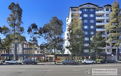 14/208-226 Pacific Highway, Hornsby NSW