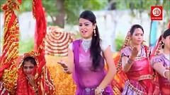 Sato Bahiniya Nimiye Par Jhula Jhule    Mai Aa Gayili Album    Music Video Song (suryathegreattechnical) Tags: sato bahiniya nimiye par jhula jhule    mai aa gayili album music video song
