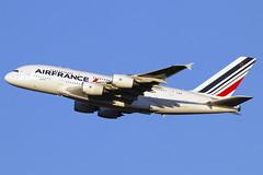 F-HPJG (JBoulin94) Tags: fhpjg airfrance air france airbus a380 washington dulles international airport iad kiad usa virginia va john boulin