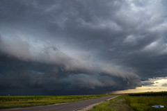 081319 - Last August Storm Chase 036 (NebraskaSC Severe Weather Photography Videography) Tags: flickr nebraskasc dalekaminski nebraskascpixelscom wwwfacebookcomnebraskasc stormscape cloudscape landscape severeweather severewx nebraska nebraskathunderstorms nebraskastormchase weather nature awesomenature storm thunderstorm clouds cloudsday cloudsofstorms cloudwatching stormcloud daysky badweather weatherphotography photography photographic warning watch weatherspotter chase chasers newx wx weatherphotos weatherphoto sky magicsky extreme darksky darkskies darkclouds stormyday stormchasing stormchasers stormchase skywarn skytheme skychasers stormpics day orage tormenta light vivid watching dramatic outdoor cloud colour amazing beautiful stormviewlive svl svlwx svlmedia svlmediawx canoneosrebelt3i tamron16300mm
