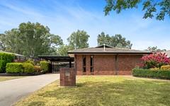 12 Sunwood Drive, Lavington NSW