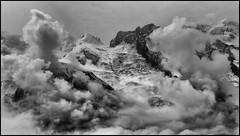 _SG_2019_09_0005_2_IMG_2347 (_SG_) Tags: matterhorn switzerland gornergrat alps alpen schweiz suisse mountain peaks berg berge bergmassiv schweizeralpen swissalps wallis valais gornergratbahn zug rail train natur nature landschaft landscape montcervin montecervino zermatt sky himmel mountainpeak mountainpeaks rock fels rocks felsen bahn railway gornergrattrain