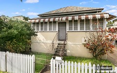 71 Latrobe Street, East Brisbane QLD