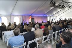 Lockheed Martin Event