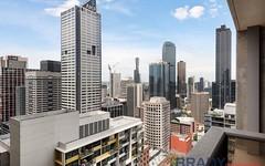 3602/639 Lonsdale Street, Melbourne VIC