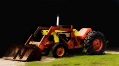 Just in 'Case' (Bob's Digital Eye 2) Tags: casetractor canonefs55250mmf456isstm canon bobsdigitaleye2 tractor wheels farmmachinery aug2019