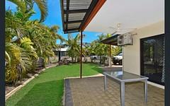 6 75 Hutchison Terrace,, Bakewell NT