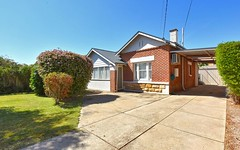 14 Jeanes Avenue, Glenelg North SA
