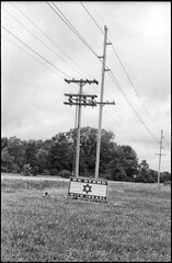 Greens Fork, Indiana (icki) Tags: august2019 greensfork in indiana blackandwhite nopeople
