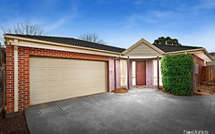 10A Julie Road, Croydon VIC