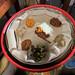 Mahabaraw - Ethiopian Meal