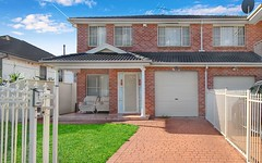 105A Arbutus Street, Canley Heights NSW