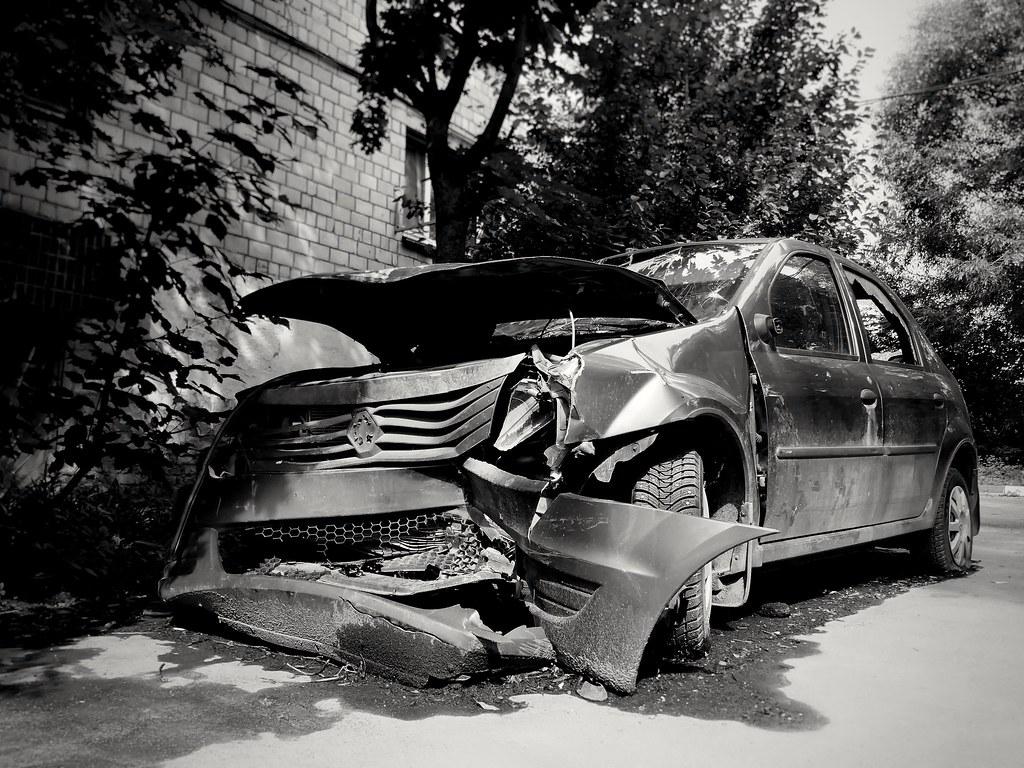 фото: crash
