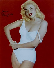 Jayne Mansfield (poedie1984) Tags: jayne mansfield vera palmer blonde old hollywood bombshell vintage babe pin up actress beautiful model beauty hot girl woman classic sex symbol movie movies star glamour girls icon sexy cute body bomb 50s 60s famous film kino celebrities pink rose filmstar filmster diva superstar amazing wonderful photo picture american love goddess mannequin black white mooi tribute blond sweater cine cinema screen gorgeous legendary iconic color colors lippenstift lipstick busty boobs décolleté badpak swimsuit lingerie