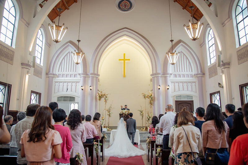 """""""濟南教會,濟南基督長老教會,台北婚攝,婚禮攝影,教會婚禮,教會證婚,appleface,濟南教會證婚"""