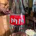 Ethiopian - Coca-Cola