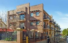 5/47 Trafalgar Street, Annandale NSW