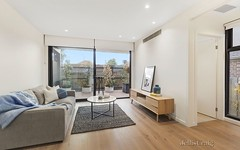 8/11 St Georges Avenue, Bentleigh East VIC