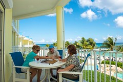 Find The Most Attractive Package For All-Inclusive Family Vacation (caymanwyndham) Tags: best family beach resorts in caribbean allinclusive for families vacation packages