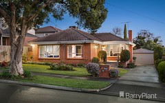 10 Ross Street, Doncaster East VIC