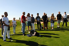 14-09-2019 BJA Golf - DSC_0571